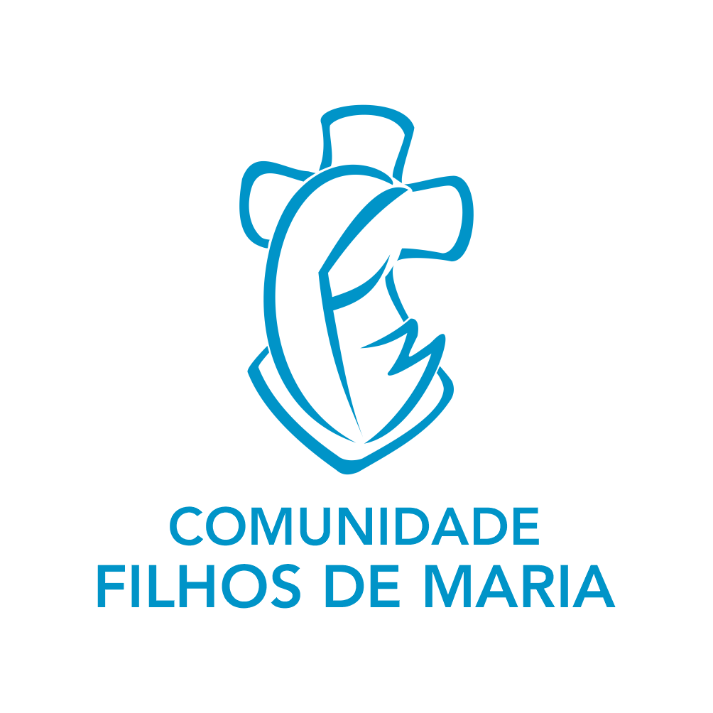 Comunidade Filhos de Maria